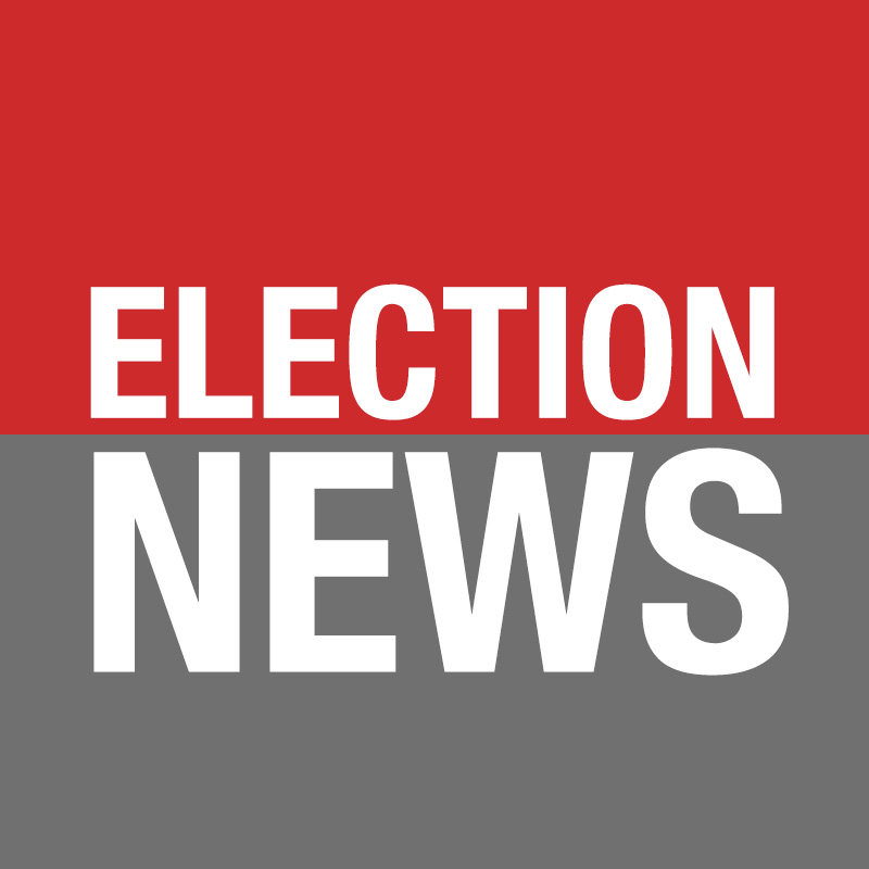 Beaverton School Board candidates answer questions from community