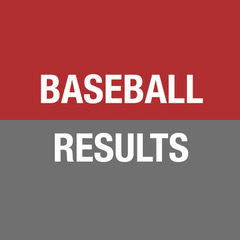 Graphics-sports-baseball-results