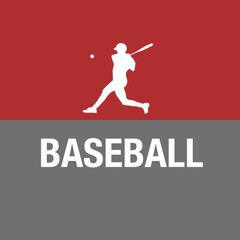 Graphics-sports-baseball