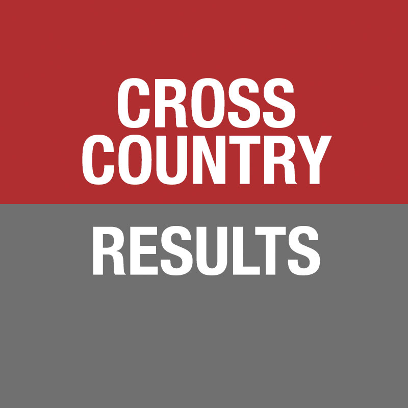 Class 1A schools get rolling on cross-country seasons