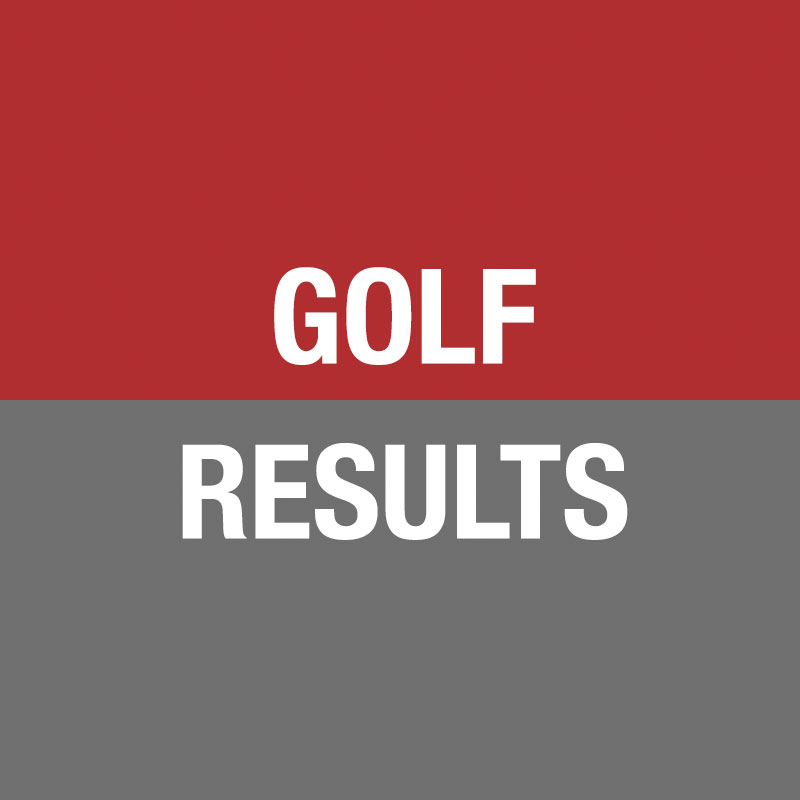 Graphics-sports-golf-results
