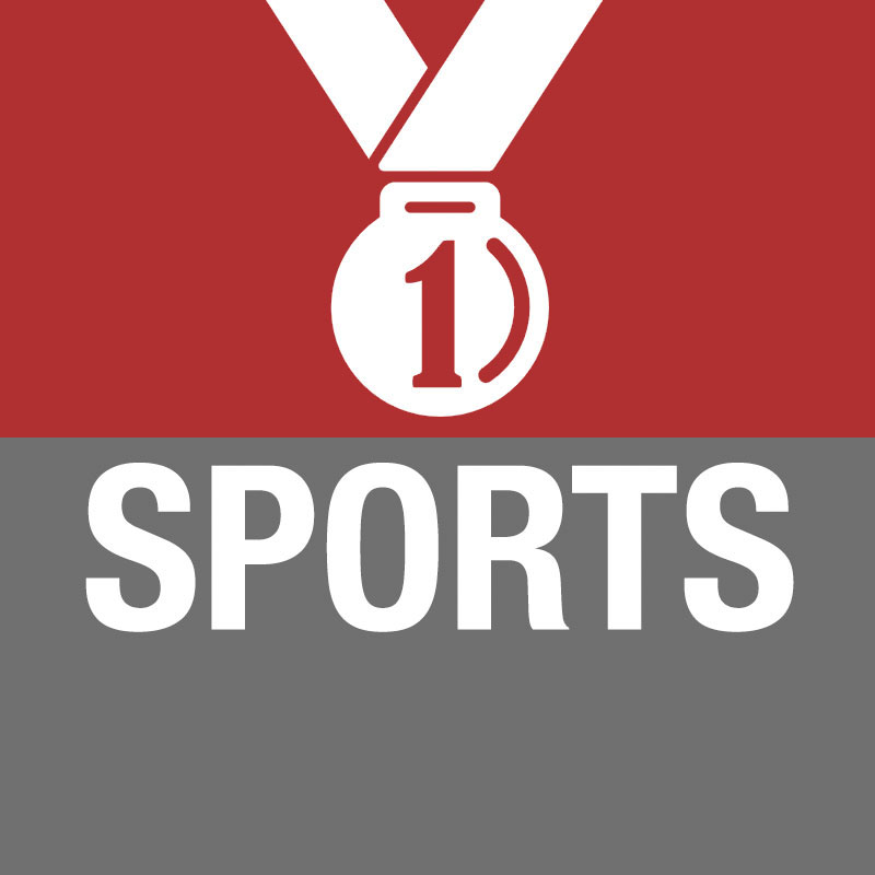 March 2 Prep Sports Results