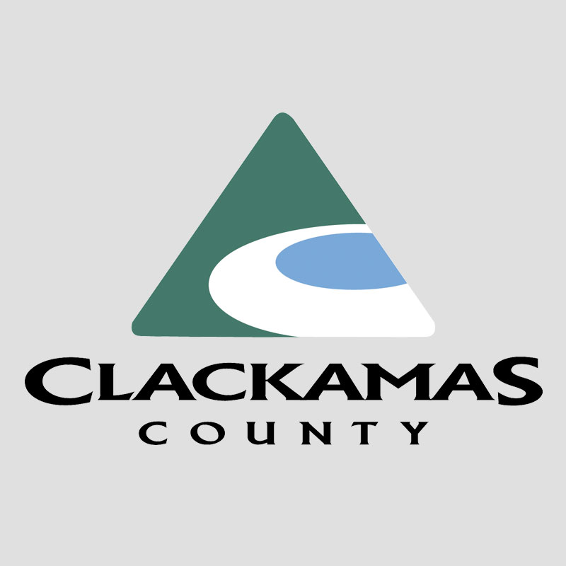 More cuts likely for Clackamas County budget