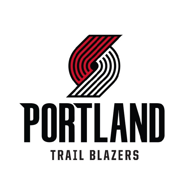 Portland Trail Blazers vs. Orlando Magic Odds Preview 12/15/17