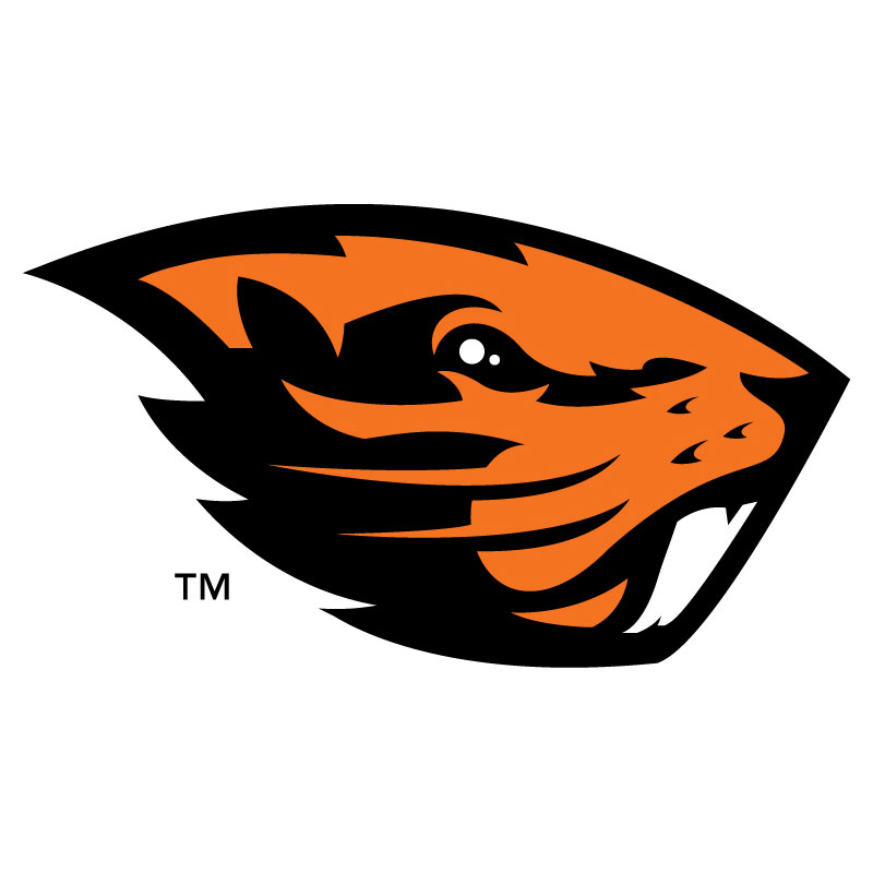 Logos-sports-osu-beavers