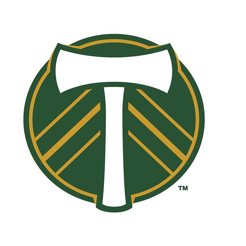 Logos-sports-timbers