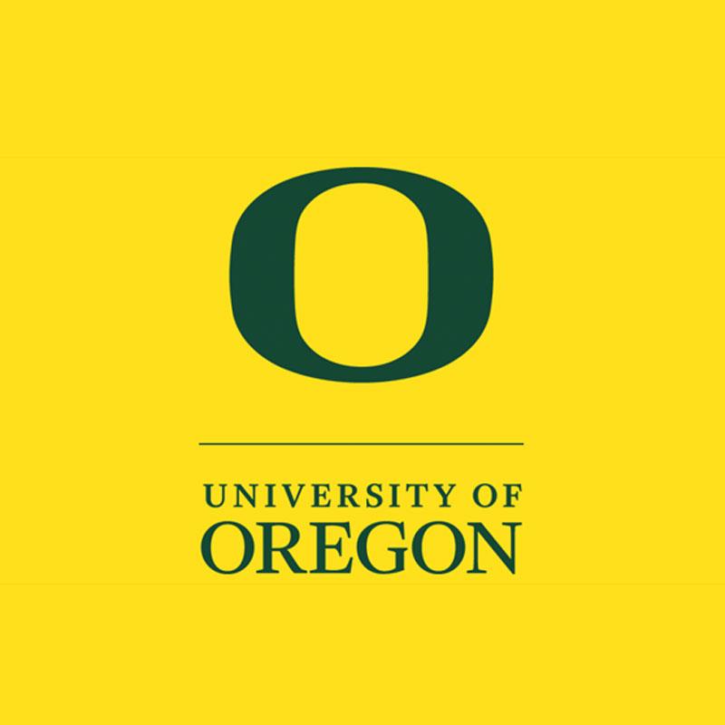 Logos-sports-uo-university-oregon