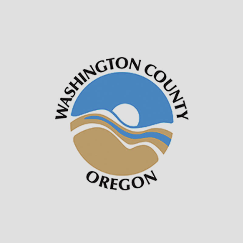 Washington County is surveying the needs of at-risk groups