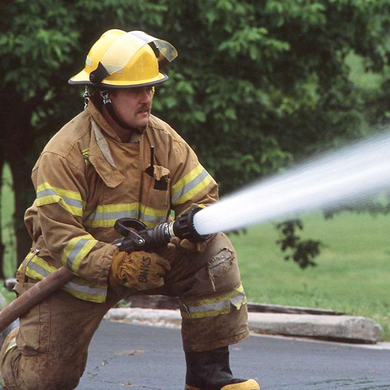 Lionshead Fire Sept. 12 update