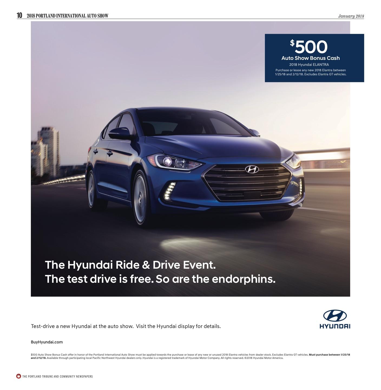 Index Of Fpubsportlandinternationalautoshowpreview - Portland car show 2018