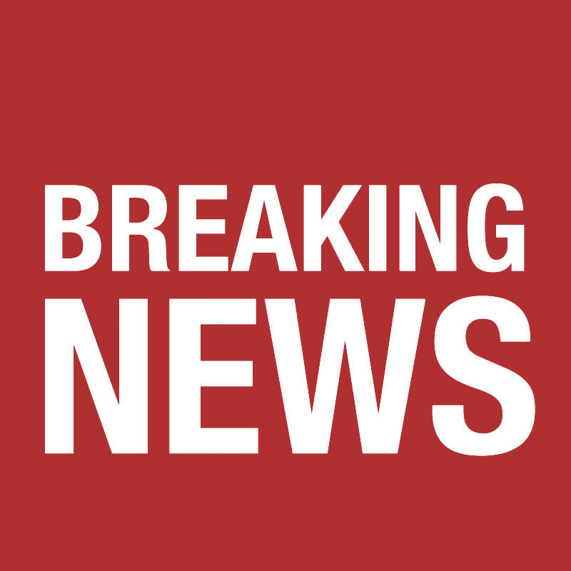 Lawsuit filed against Newberg school board