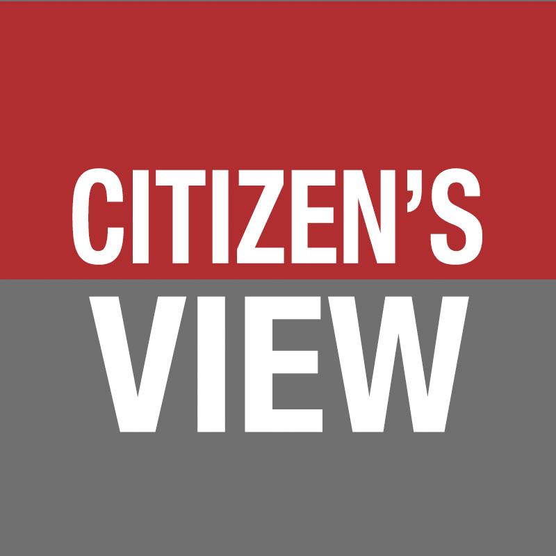 OPINION: 'Identity politics' don't belong in schools