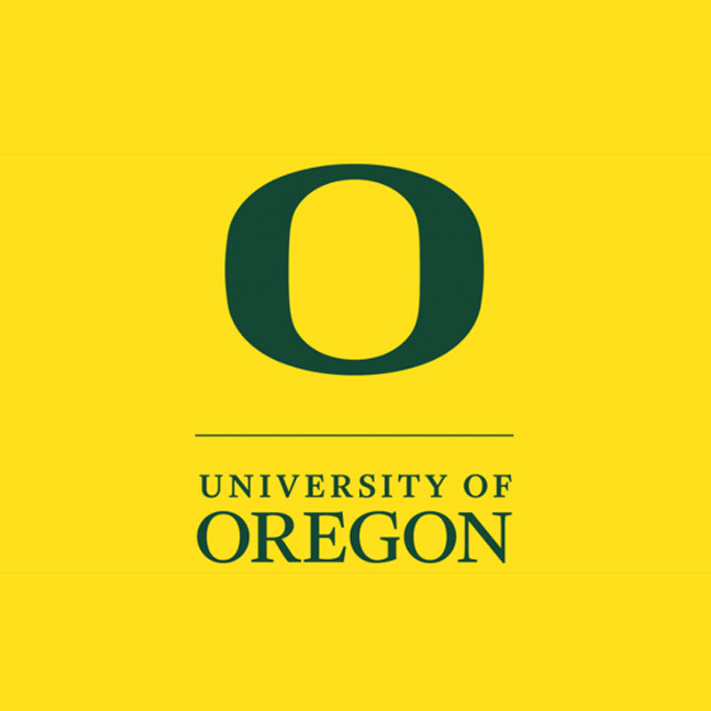 Logos-sports-uo-university-oregon