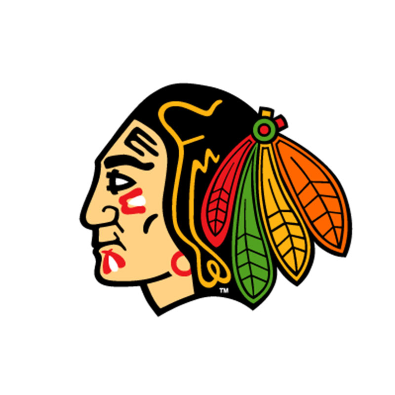 Winterhawks' Bid For Home Ice Goes