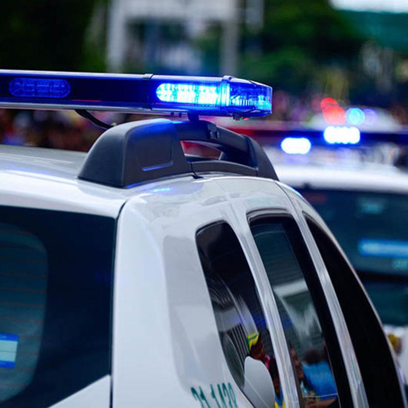 Pedestrian struck, killed by train